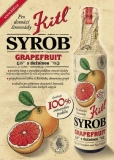 Syrob Grep 500 ml