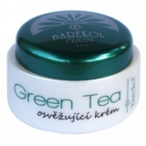 Green Tea 50 ml