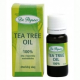 Tea Tree 11ml