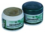 Arthrogel