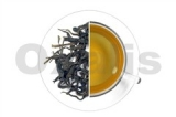 Yellow Tea Huang Xiao Tea   40 g