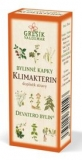 Klimakterin   50 ml
